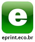 ePrint Online