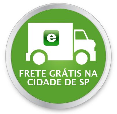 free_shipping_icone.jpg