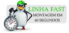 LINHA_FAST_GREEN_10cm.jpg